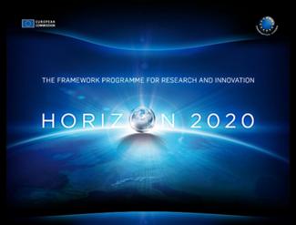 horizon20201-v2.png